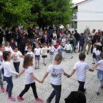 kozan.gr: Τα παιδιά του συλλόγου του Αγίου Αθανασίου Κοζάνης ετοιμάζονται για το καλοκαίρι. Hγιορτή λήξης των δραστηριοτήτων τους (Φωτογραφίες & Βίντεο)