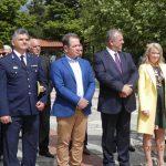 kozan.gr: Πραγματοποιήθηκε το ετήσιο μνημόσυνο υπέρ πεσόντων Μακεδονομάχων στη μάχη της Οσνίτσανης στη Δαμασκηνιά Βοΐου (Φωτογραφίες)