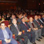 kozan.gr: Μεγάλη η συμμετοχή του κόσμου στην εκδήλωση του Συλλόγου Μικρασιατών Κοζάνης για την Άλωση της Πόλης (Φωτογραφίες-Βίντεο)