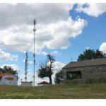 Πρόβλημα με το ψηφιακό τηλεοπτικό σήμα, στα χωριά της ευρύτερης περιοχής των Καμβουνίων