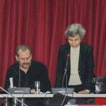 "kozan.gr: ""Οι Επίλεκτες Πηγές Ιστορίας των Επαρχιών Σερβίων και Κοζάνης"", του Θανάση Τσαρμανίδη, εκδίδονται σε βιβλία, μετά από απόφαση τού ΔΣ του Μορφωτικού Ομίλου Σερβίων ""ΤΑ ΚΑΣΤΡΑ"""