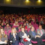 kozan.gr: Το μουσικόφιλο κοινό της Κοζάνης, απήλαυσε βραδιά όπερας, το Σάββατο 27 Μαΐου     (Φωτογραφίες-Βίντεο)