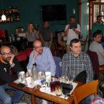 kozan.gr: Το παιδικό παραμύθι της Κωνσταντίνας Τζαφέτα: «Ο Κόσμος του Κοσμά», παρουσιάστηκε, σήμερα Σάββατο, στην Κοζάνη (Φωτογραφίες & Βίντεο)