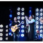Η εμφάνιση του Κοζανίτικου συγκροτήματος «The mamalss» στο X-FACTOR του ΣΚΑΪ – Αποκλείστηκαν γιατί ήταν …έτοιμοι και σούπερ! (Βίντεο)