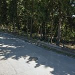 kozan.gr: Κοζάνη: 15χρονη κατήγγειλε στην αστυνομία την απόπειρα τριών ανδρών, αγνώστων λοιπών στοιχείων, να της δώσουν ένα κινητό τηλέφωνο