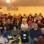 kozan.gr: Πτολεμαΐδα: Πρεμιέρα για τη παράσταση  «Νύχτες με τον Τέννεσση Ουίλλιαμς»  από το Βόρειο Πεδίο  (Φωτογραφίες-Βίντεο)