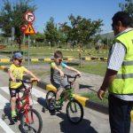 Πτολεμαΐδα: Μαθητική ημέρα σωστής κυκλοφοριακής συμπεριφοράς, την Πέμπτη 1 Ιουνίου