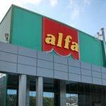 Από την Κοζάνη, στο Χρηματιστήριο της Κύπρου η ελληνική Alfa