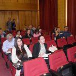 kozan.gr: Πρόταση της Περιφέρειας Δυτικής Μακεδονίας  να ενταχθούν  στην Συνταγματική Αναθεώρηση τα νερά και η ενέργεια ώστε να μείνουν δημόσια  (Φωτογραφίες-Βίντεο)