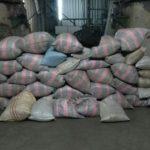 Μεγάλες ποσότητες ναρκωτικών καταστράφηκαν χθες σε υψικάμινο στο εργοστάσιο του ΑΗΣ Καρδιάς (Βίντεο-Φωτογραφία)
