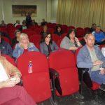 kozan.gr: Ενημερωτική συνάντηση με εκπροσώπους τους Υπουργείου Εργασίας, είχαν σήμερα Πέμπτη 25/5, οι οικιστές των εργατικών κατοικιών Κοζάνης (Φωτογραφίες-Βίντεο)