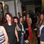 kozan.gr:  Εντυπωσιακό Fashion Show διοργάνωσε το Ι.ΙΕΚ Volteros (Φωτογραφίες-Βίντεο)