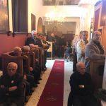 kozan.gr: Πανηγύρισε ο Ιερός Ναός της Αναλήψεως στην τοπική κοινότητα Γαλανίου του Δήμου Κοζάνης (Φωτογραφίες & Βίντεο)