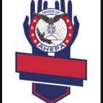 Κοζάνη: 18ο Πανελλήνιο Συνέδριο AHEPA HELLAS, το Σάββατο 27 Μαΐου