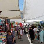 Από 3 έως 5 Ιουνίου, η εμποροπανήγυρη στην Τ.Κ. Δρεπάνου του Δήμου Κοζάνης- Άδειες συμμετοχής από 29/5 έως 2/6