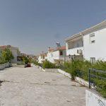 Προς τους οικιστές του εργατικού οικισμού της ΖΕΠ στην Κοζάνη