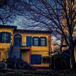 kozan.gr: Χύτρα Ειδήσεων: 2.000 ευρώ επιχορήγηση από το Υπουργείο Πολιτισμού & Αθλητισμού στο Φιλοπρόοδο Σύλλογο Κοζάνης
