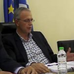 kozan.gr: Π. Ρήγας: «Γνωρίζετε απόλυτα πως τη Δημοτική αρχή (Kοζάνης) την στηρίξαμε και τη στηρίζουμε, είναι ένα πολυσυλλεκτικό σχήμα και δίνει μια πολύ συγκεκριμένη κατεύθυνση αντίληψης για διαμόρφωση πολιτικής μέσα στο Δήμο». Τι είπε για τη παραίτηση Καρυπίδη (Βίντεο)