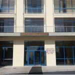 3η συνεδρίαση της «Επιτροπής Κατανομής Περιουσίας του καταργούμενου Δήμου Σερβίων-Βελβεντού» – Καθυστέρηση ως προς την έγκαιρη κοινοποίηση των καταστάσεων του προσωπικού δυσχεραίνει το έργο της Επιτροπής ως προς την επίτευξη του στόχου επισήμανε ο Βασίλειος Μιχελάκης –