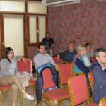 kozan.gr: Κοζάνη: Ενημερωτική εκδήλωση από το Φιλοζωικό Σωματείο «Αγγίζωο»  για το τι πρέπει να γνωρίζουμε πριν την απόκτηση ενός ζώου συντροφιάς  (Φωτογραφίες-Βίντεο)