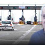 «Αδειάζει» την Ολ. Τελιγιορίδου ο πρόεδρος της «Εγνατίας Οδού»: Προτιμότερα τα διόδια στον Αλιάκμονα! (Bίντεο)