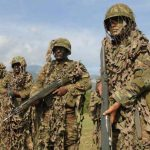 Πτολεμαΐδα: «Ενστάσεις» για τη νέα στρατιωτική άσκηση στην ΑΕΒΑΛ