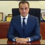 Κοζάνη: Υπογραφή συμφωνητικού για την καταπολέμηση του παρεμπορίου παρουσία του Αναπληρωτή Υπουργού Οικονομίας & Ανάπτυξης Στ. Πιτσιόρλας, tο Σάββατο 26 Ιανουαρίου