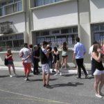 kozan.gr: Τέλος στην αγωνία χιλιάδων απόφοιτων Λυκείων – Ποιοι είναι οι πρώτοι στις βαθμολογίες στα Λύκεια της Κοζάνης και Πτολεμαΐδας