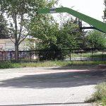 kozan.gr: Κοζάνη: Εικόνα εγκατάλειψης στις αυλές των σχολείων (Φωτογραφίες)
