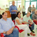 Θ. Καρυπίδης: Το νέο διοικητήριο της Πτολεμαϊδας θα αποτελέσει σύμβολο δικαιοσύνης, καθώς θα στεγάσει τη δικαιοσύνη και δείχνει τον τρόπο που αποκαθιστούμε αδικίες