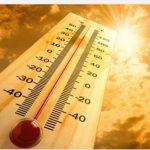 Ο Δήμος Εορδαίας θέτει σε λειτουργία τους χώρους των δύο ΚΑΠΗ Πτολεμαΐδας που διαθέτουν κλιματισμό