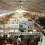 Πτολεμαΐδα: Δεν θα πραγματοποιηθεί φέτος η Egnatia Expo