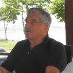 """Α. Κοσματόπουλος σε Φ. Κεχαγιά: """" Ξεπέρασες τα επιτρεπτά όρια πολιτικής συμπεριφοράς επιδιώκοντας προσωπικά ψηφοθηρικά οφέλη"""" – Απάντηση στον Πρόεδρο του Περιφερειακού Συμβουλίου"""