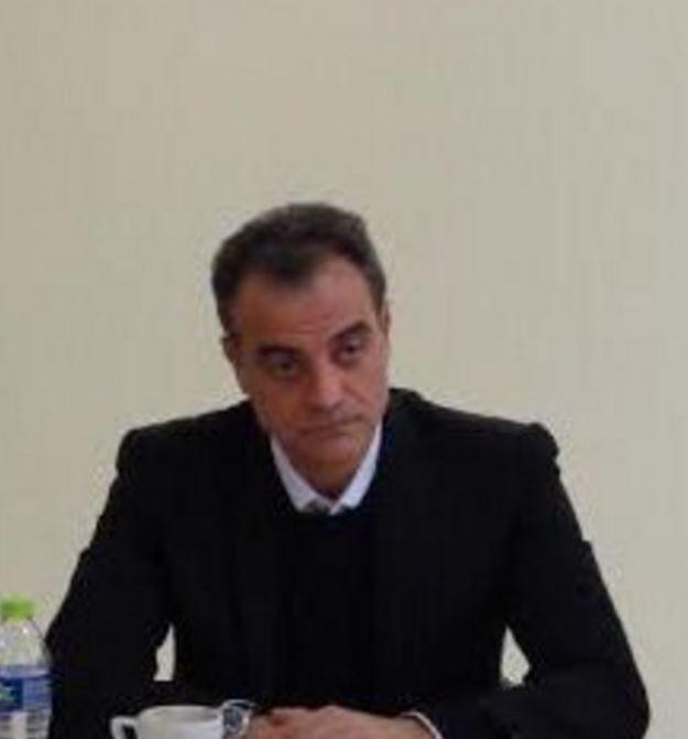 kozan.gr: Χύτρα Ειδήσεων: «Kαζάνι που βράζει» ο συνδυασμός «Ανατροπή – Δημιουργία» του Θοδωρή Καρυπίδη