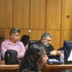 kozan.gr: Xύτρα Ειδήσεων: Ο Περιφερειάρχης, ο Αντιπεριφερειάρχης Γρεβενών και ο Σπίρτζης