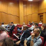 kozan.gr: Θ. Καρυπίδης, στο περιφερειακό συμβούλιο, για την κατολίσθηση στο ορυχείο Αμυνταίου:  Ντροπή σ' αυτούς που δημιούργησαν ψευδείς προσδοκίες στους ανθρώπους των Αναργύρων