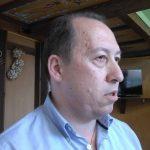 "kozan.gr: Χύτρα ειδήσεων: Σ. Αδαμόπουλος:""Δεν μπορώ να πω με σιγουριά, τι θα κάνω, αν μου προταθεί να πάω με τον Γ. Κασαπίδη. Η δεοντολογία λέει ότι πρέπει να παραιτηθώ και ο Περιφερειάρχης θα είναι αυτός που θα το μάθει πρώτος"""