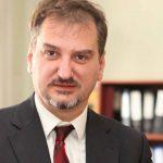 kozan.gr: Xύτρα Ειδήσεων: O Γενικός Γραμματέας του Δήμου Κοζάνης και η νέα του σελίδα στο facebook