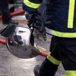 Ιδρυτική διακήρυξη της Ενωτικής Αγωνιστικής Κίνησης Πυροσβεστών της Ε.Υ.Π.Σ. Περ/ρειας Δυτικής Μακεδονίας – Παρουσίαση την Τετάρτη 24 Οκτωβρίου στο Εργατικό Κέντρο Κοζάνης