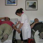 «Σπαρτακος»: Δώσε αίμα, δώσε σήμερα, δώσε ΤΩΡΑ-14 Ιουνίου, Παγκόσμια Ημέρα του Εθελοντή Αιμοδότη