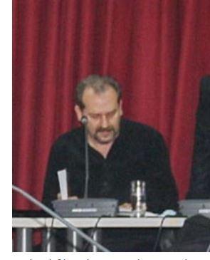 "kozan.gr: ""Έφυγε"" από την ζωή σε ηλικία 57 ετών o Θανάσης Τσαρμανίδης"