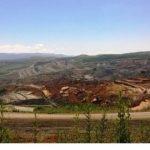ΔΕΗ για την κατολίσθηση στο Ορυχείο Αμυνταίου: «Τηρούσαμε τα μέτρα ασφάλειας και με το παραπάνω – Δουλεύαμε με κλίση 1 προς 6»