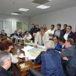 O Περιφερειάρχης Δυτικής Μακεδονίας Θ. Καρυπίδης: «Κάνουμε το τελικό βήμα, βγαίνουμε στο ξέφωτο πλέον», με αφορμή την κήρυξη της αναγκαστικής απαλλοτρίωση του οικισμού των Αναργύρων (Bίντεο 14΄ – Δελτίο τύπου Περιφέρειας Δ. Μακεδονίας)