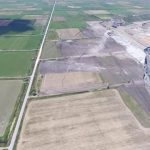 kozan.gr: Ποιες είναι οι κυκλοφοριακές ρυθμίσεις στην Επαρχιακή οδό Τ.Κ. Αναργύρων – Τ.Κ. Βαλτονέρων, μετά την κατολίσθηση στο Ορυχείο Αμυνταίου