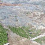 Τουλάχιστον για τις επόμενες 48 ώρες αναμένεται να συνεχιστούν τα δευτερογενή φαινόμενα της κύριας κατολίσθησης στο Ορυχείο Αμυνταίου – Τι αναφέρει η επίσημη ανακοίνωση της ΔΕΗ