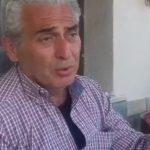 Tι λένε οι κάτοικοι των Αναργύρων στο kozan.gr για τη σημερινή κατολίσθηση στο ορυχείο Αμυνταίου (Βίντεο)