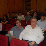 kozan.gr: Δ. Καζάκης από την Κοζάνη: «Με το εθνικό μας νόμισμα θα έχουμε την ανεξαρτησία μας και θα μπορούμε να αποφασίζουμε μόνοι μας» (Φωτογραφίες-Βίντεο)