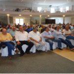 Επιτυχημένη η εκδήλωση του Σωματείου Συνταξιούχων ΔΕΗ στην Πτολεμαίδα (Φωτογραφίες)