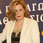 ΕΣΗΕΑ: Πρώτη η συντοπίτισσά μας, από τη Νέα Νικόπολη Κοζάνης, Μαρία Αντωνιάδου στις εκλογές των δημοσιογράφων