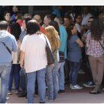 Σταθερή πρωτιά στην ανεργία για  Ήπειρο- Δυτική Μακεδονία